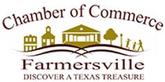 Farmersville TX chamber logo.png