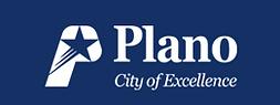 Plano TX City Logo.png