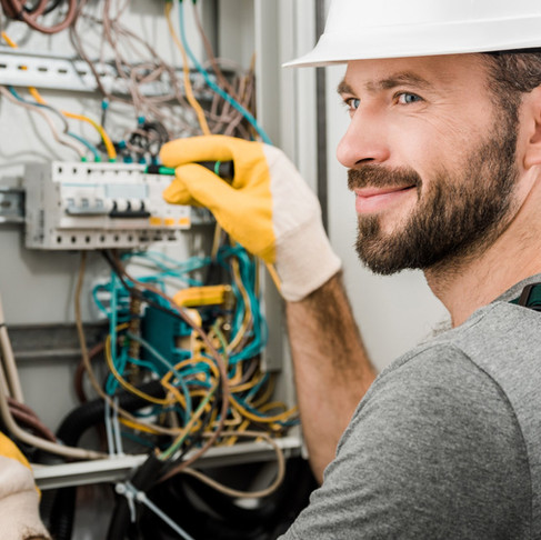 Do Electricians Need A License?
