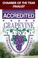 Grapevine TX Chamber Logo.png