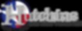 city-of-hutchins-logo.png