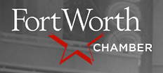 Fort Worth TX Chamber.png