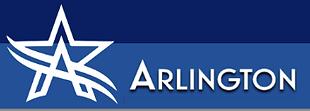 Arlington-TX-Logo.png