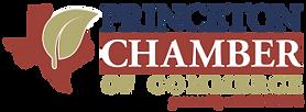 Princeton TX Chamber Logo.png