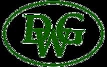 Dalworthington Gardens TX City Logo.png