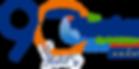 Logo-RCOC-90-final.png