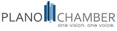 Plano TX Chamber of Commerce logo.jpg