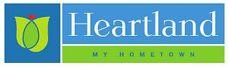Heartland TX City Logo.png