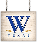Watauga TX City Logo.png