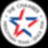 midlothian tx chamber logo.png