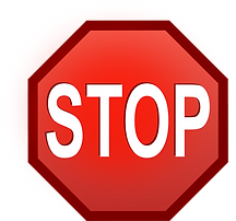 Stop-Graphic.png