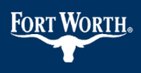 Fort Worth TX Logo.png