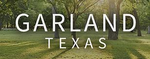 Garland TX City.png