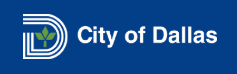 City of Dallas Logo.png