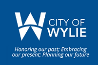 City of Wylie TX Logo.png
