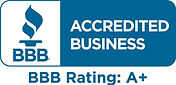 Rockwall Electric BBB Reviews
