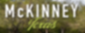 McKinney_TX_City_Logo.png