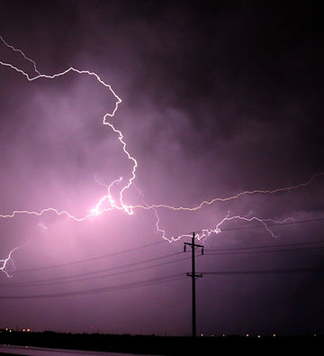 Surge Protection - Electricians Near Rockwall TX
