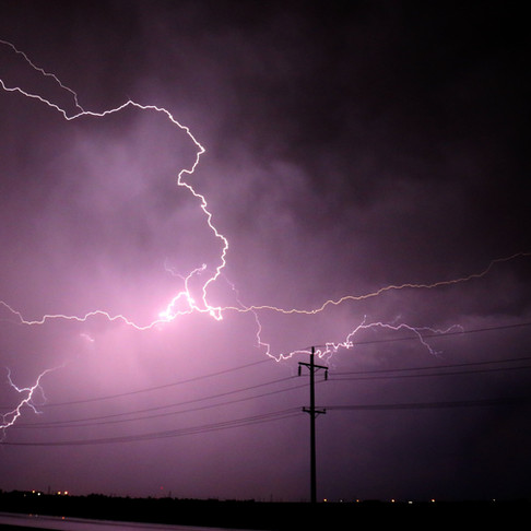Keep Your Home Safe with a Whole Home Surge Protector