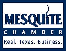 mesquite-tx-chamber-of-commerce-logo.jpg
