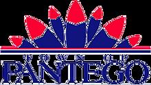 Pantego TX Logo.png