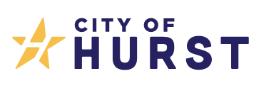 Hurst TX City Logo.png