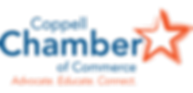coppell-tx-chamber_logo.png