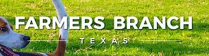 Farmers Branch TX Logo.png