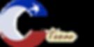 Crowley TX City Logo.png