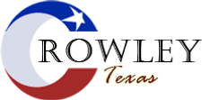 Crowley TX City Logo.png
