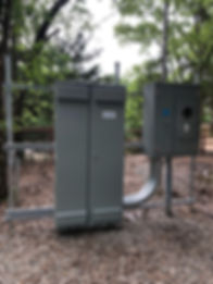 Commercial Electrician Rockwall TX.jpeg