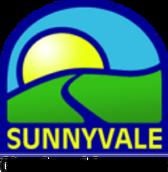Sunnyvale TX Chamber Logo.png