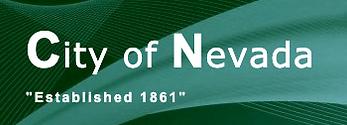 Nevada TX City Logo.png