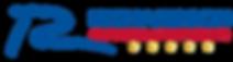 Richardson TX Chamber Logo.png