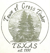 Cross Timber TX City Logo.jpg