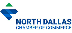 North-Dallas-Chamber-Logo.png