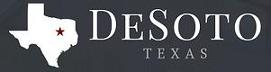 Desoto TX City Logo.png