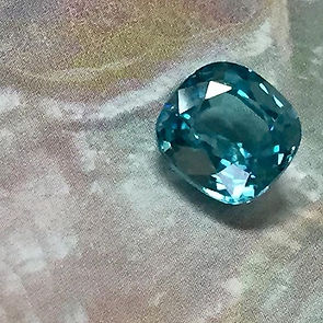 Loose Fine Gems Wholesale Ruby Sapphire Emerald Dallas