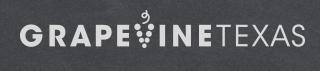Grapevine TX USA Logo.png