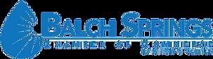 Balch-Springs-tx-chamber-Logo.png
