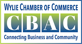 Wylie TX Chamber of Commerce Logo.png