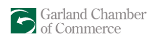 Garland tx Chamber of Commerce logo.png