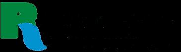 Rowlett-TX-Chamber-Logo.png