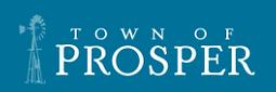 Prosper_TX_City_Logo.png