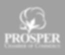 Prosper_TX_Chamber_Logo.png