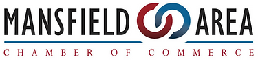 Mansfield Chamber logo.png