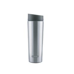 mug-0.4L