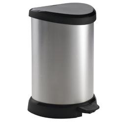 deco-bin-20L--silver