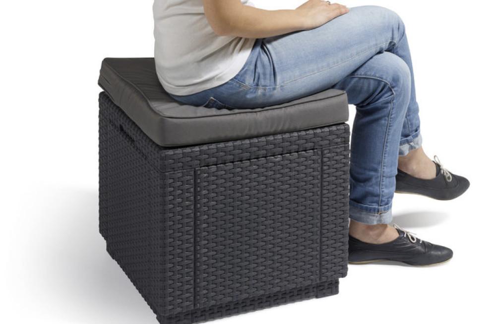 cube-table-3