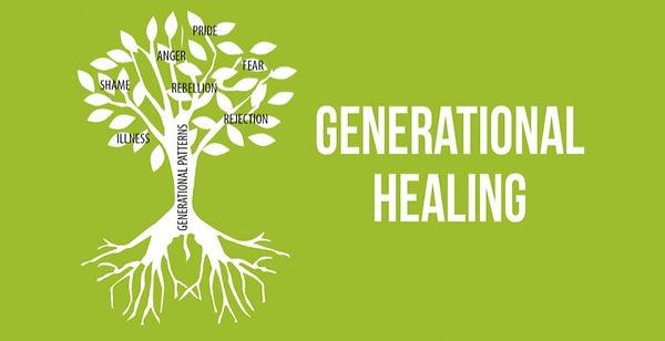 Generational Healing Photo_edited_edited